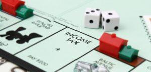 mengapa penting mengikuti training pajak