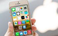 Panduan Menggunakan IPhone dengan Benar Agar Lebih Efisien