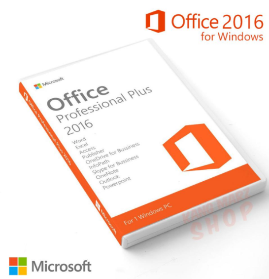 Harga Microsoft office Original
