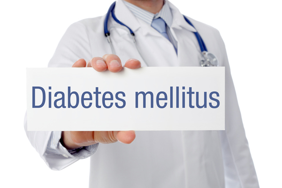 14 Problem Kulit yang Sering Menyerang Pasien Diabetes