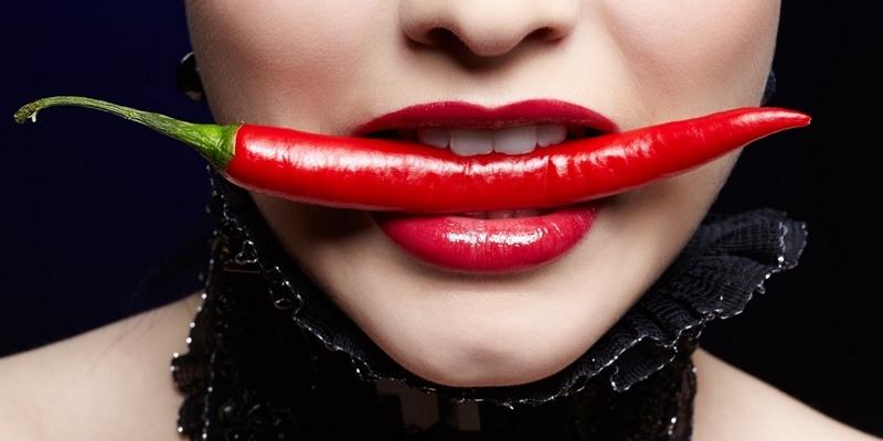 Diet Sehat – 5 Makanan Sehat Peningkat Metabolisme Tubuh