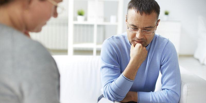 Tes Kesehatan yang Perlu Dilakukan oleh Pria—Bagian 2