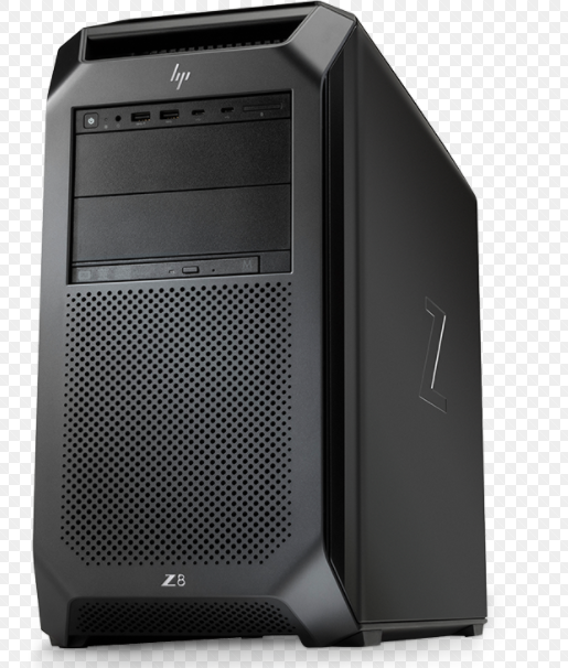 jual harga workstation HP murah