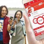 Apa Itu Bonus Akses Messaging Smartfren