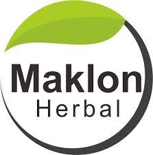 Jasa Maklon Kosmetik Herbal