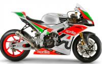 7 Jenis Balap Motor yang Ada di Dunia Selain MotoGP