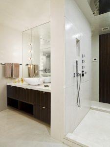 Cara Dekorasi Interior Apartemen Studio