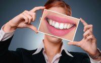 Cara Mengobati Sakit Gigi Berlubang Paling Ampuh secara Alami