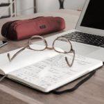 Ide Bisnis Untuk Mahasiswa Dengan Modal Kecil