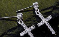 Ingin Beli Anting Berlian Kecil Perhatikan 4C!
