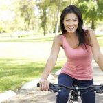 Beragam Manfaat Olahraga